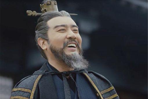 曹操的身世背景是怎样的 曹操的身世与夏侯家什么关系