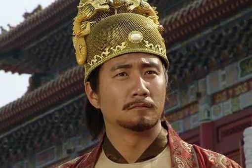 详解朱元璋的八个兄弟结局分别是什么