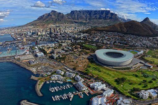 斯威士兰为什么没被吞并 南非为什么不吞并斯威士兰