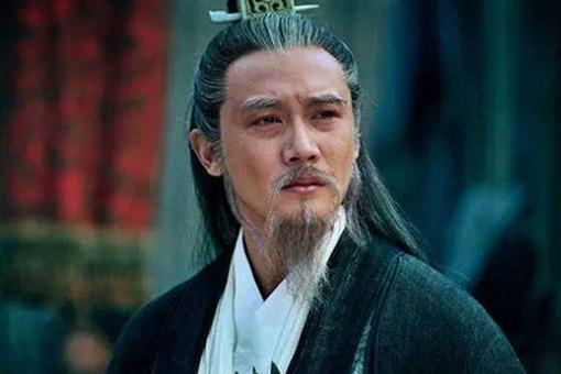 诸葛亮为何要害赵云 历史上诸葛亮害赵云是真的吗