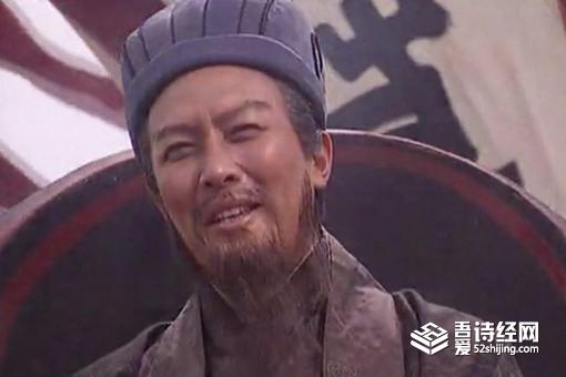 刘备为何能三分天下 是因为有诸葛亮吗