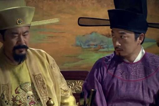 赵光义继承皇位为何无人反对