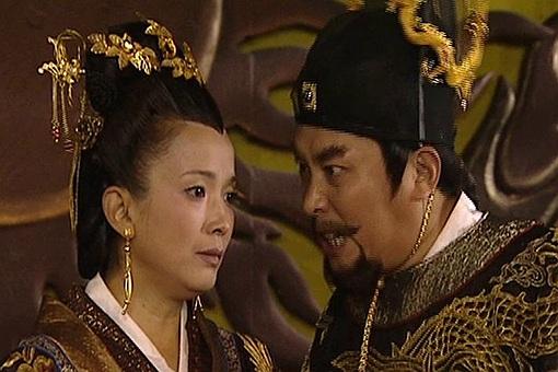 朱棣对朱允炆女人是怎么处理的?又有什么历史依据?
