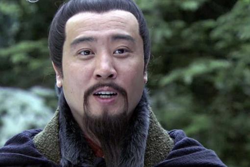 历史上刘备借荆州该不该还