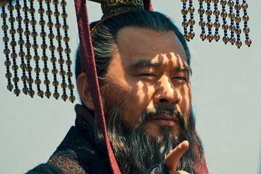 孙权刘备为什么不愿意归顺曹操