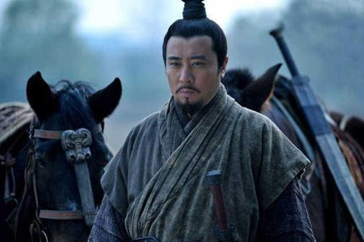 刘备为什么一心想要杀死吕布