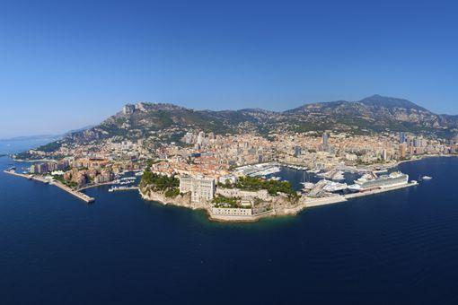 摩纳哥为什么没有被法国吞并 法国为什么允许摩纳哥独立