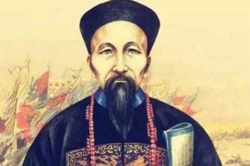 李鸿章为什么反对左宗棠收复新疆