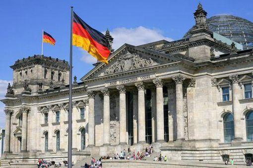 近代德国崛起的原因是什么 为何德国取代了老牌欧洲强国法国