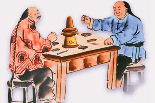 中国古代除了四大发明还有什么实用的发明沿用至今