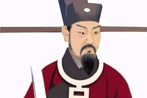 历史上鲁宗道上朝迟到为什么皇帝还要奖赏他
