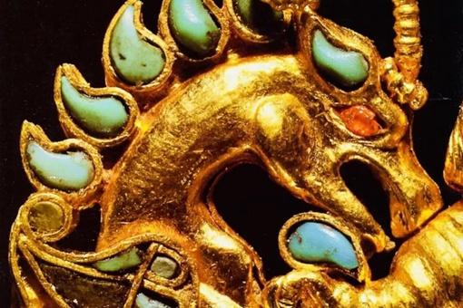 巴克特里亚宝藏是什么宝藏 巴克特里亚宝藏在哪里