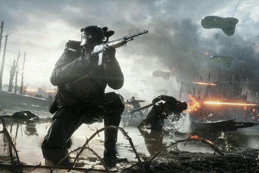 一战和二战的关系是什么 一战与二战相差多少年