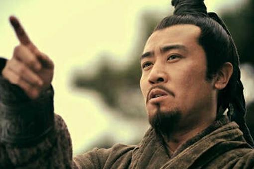 刘备从曹操手上骗走的5万曹军最后下场如何