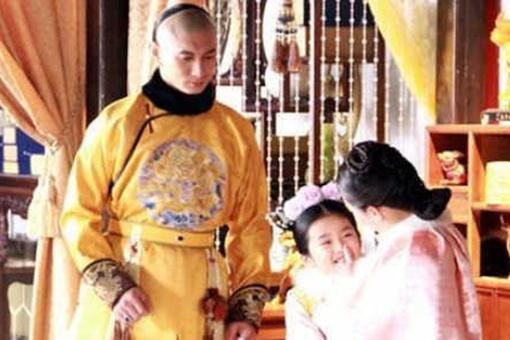 雍正女儿和惠公主为什么只活了18岁