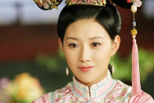 清朝唯一没有帝谥的皇后是谁