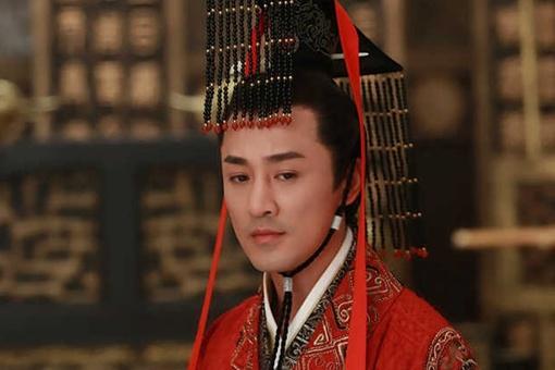 汉武帝为强化皇权采取了哪些措施