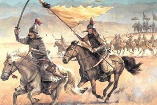 萨尔浒之战明朝失败是因为分兵吗