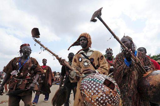 科特迪瓦是谁的殖民地 科特迪瓦殖民历史是怎样的