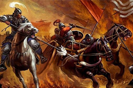 马陵之战遗址之争 马陵之战在今天什么地方