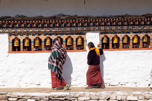 不丹的生殖崇拜是什么 不丹国家为什么崇拜生殖器呢