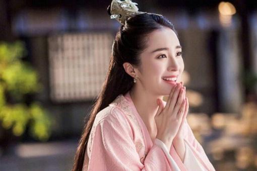 唐朝的名门望族会娶公主为妻吗?唐朝的门阀观念有多重?