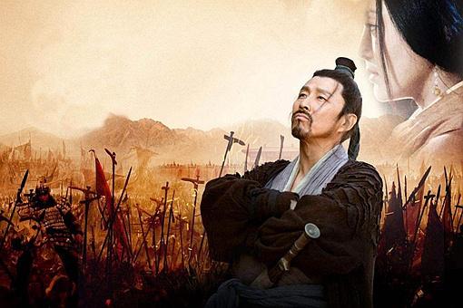 刘邦和朱元璋都是通过农民起义当上皇帝的,那么他俩对比谁比较厉害?