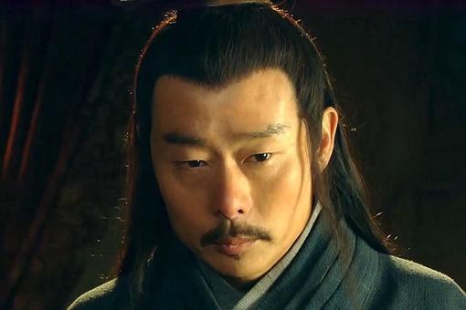 刘邦为什么那么多人帮他?他起义前又不是什么厉害人物