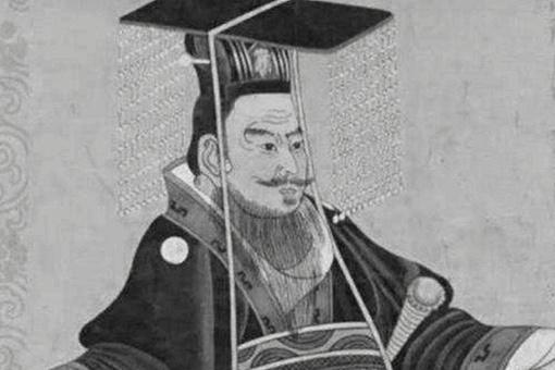 汉文帝刘恒是不是废不掉窦漪房?
