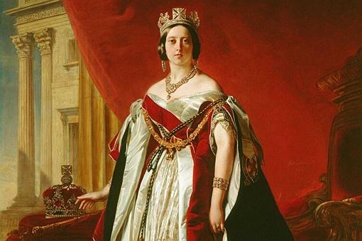 英国皇室真的很乱吗 简述英国王室有多乱
