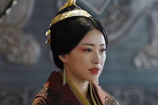 嬴政的父亲叫什么名字 嬴政的父亲是不是吕不韦