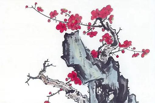 成语梅妻鹤子的相关诗句赏析