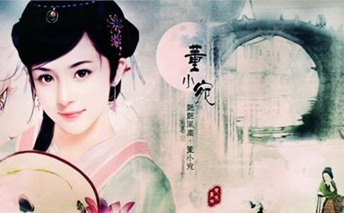 盘点中国古代著名的六大厨师