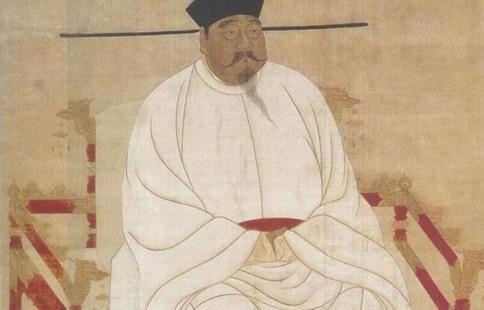 赵匡胤对待柴荣四个儿子真相曝光 赵匡胤只是表面仁慈么?